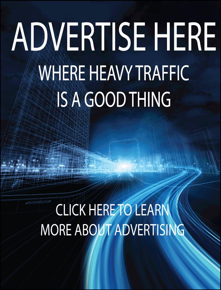 Traffic 708x930