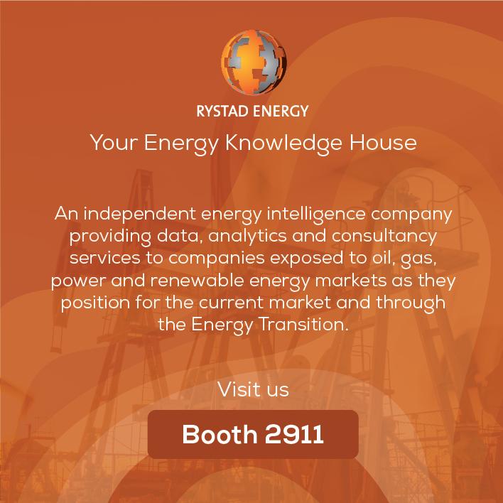 Rystad Energy 708x708 ad SUMMIT 2021
