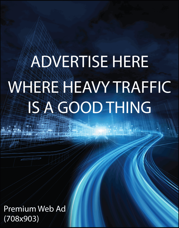 Traffic_708x903_advertisepage