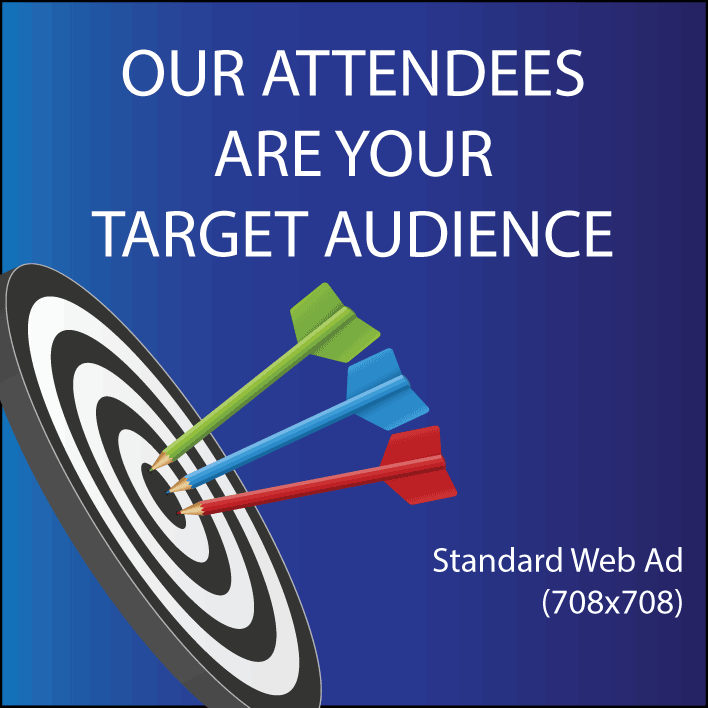 Target_708x708_advertisepage