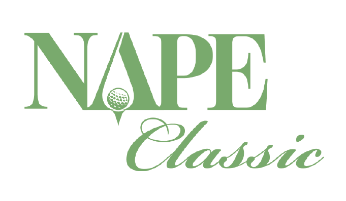 NAPE Classic Golf Tournament