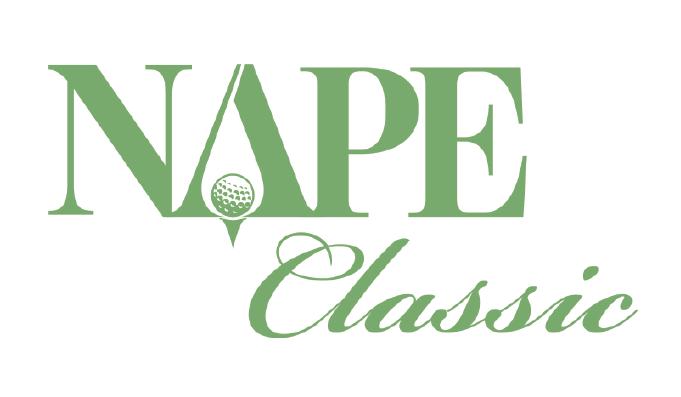 NAPE Classic Golf Tournament