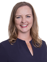 Becky Diffen
