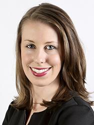 Kaitlyn Allen