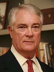 Ken Olive