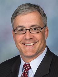 Kenneth Medlock