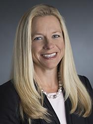 Kimberly Krieger