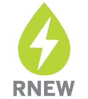 Renewable Energy Mark