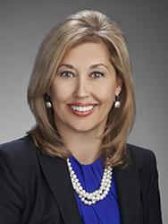 Jeanine Haller Piskurich, CPL