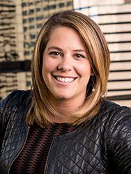Sarah Sandberg