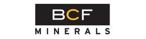 BCF Minerals