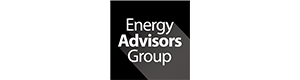 Energy Advisors Group