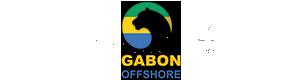 Gabon (CGG) logo