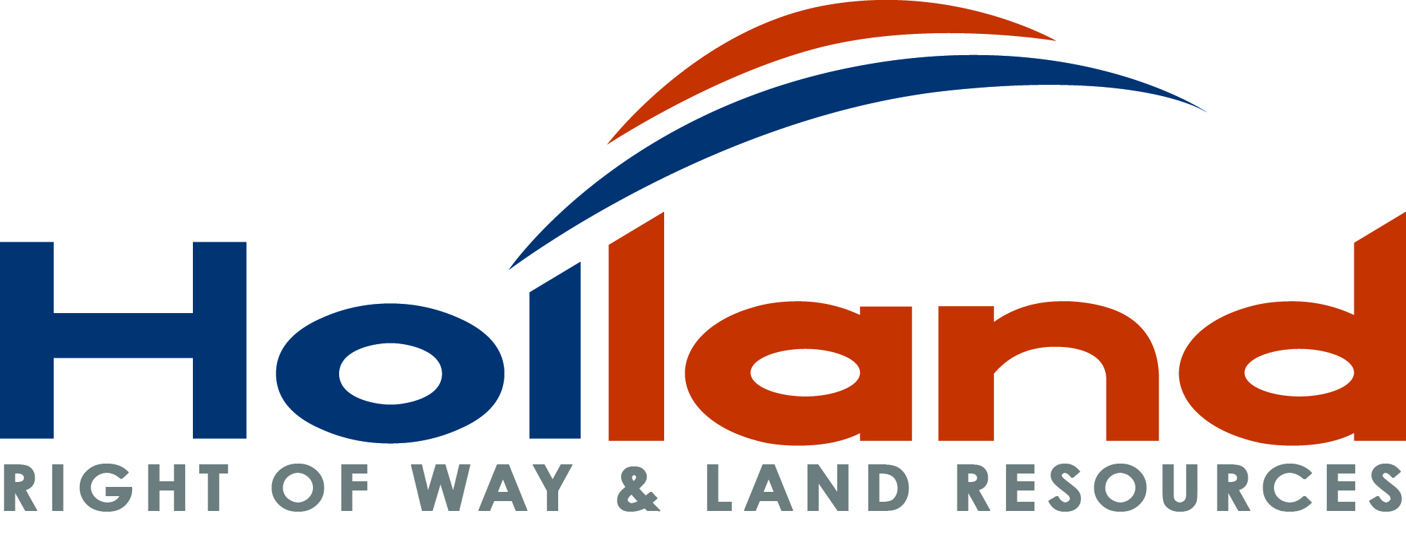 Holland Land Services