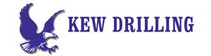 KEW Drilling