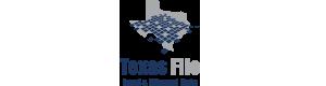 Texas File