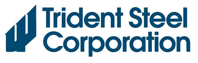 Trident Steel Corporation