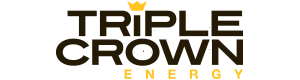 Triple Crown Energy
