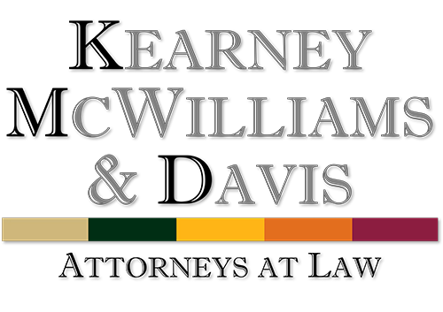Kearney McWilliams Davis