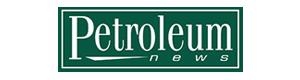Petroleum News