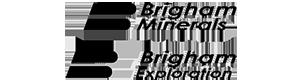 Brigham Minerals & Exploration
