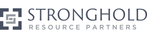 Stronghold Resource Partners