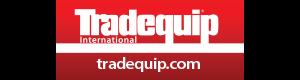 Tradequip