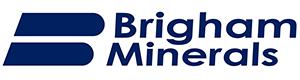 Brigham Minerals