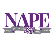 NAPE Summit 2018 to Celebrate 25th Anniversary During NAPE Week
