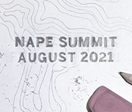NAPE Announces New Summit Dates for 2021