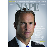 NAPE announces new 'Magazine for Dealmakers'