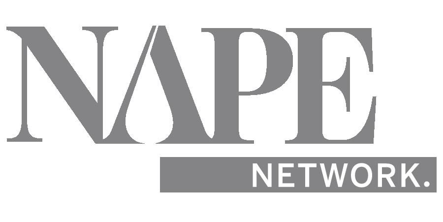 NAPE Network