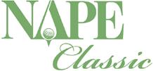 NAPE Classic